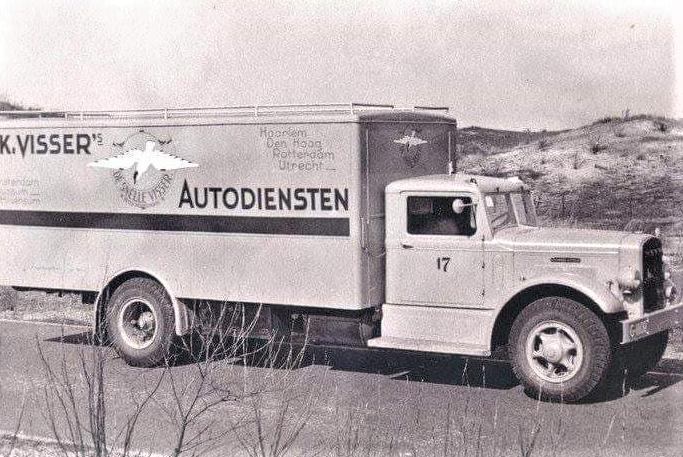 autocar-5-2