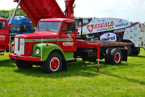 0-Scania-L81
