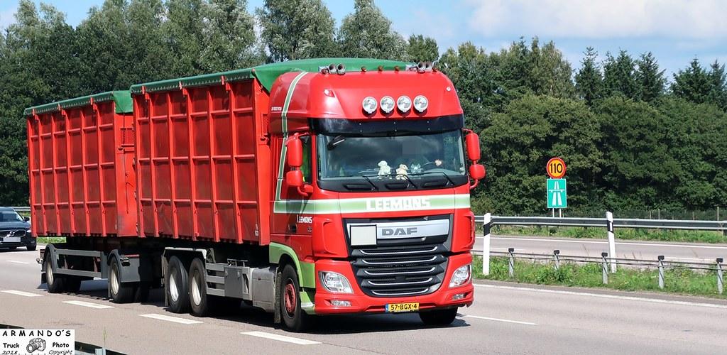 DAF-NL-574