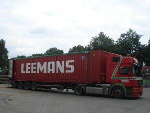 MAN-3