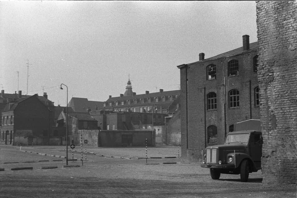 Boschstraat-kwartier-met-scania