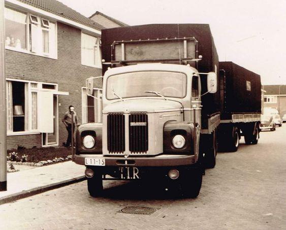 Chauffeur-Joop-Meijburg-1