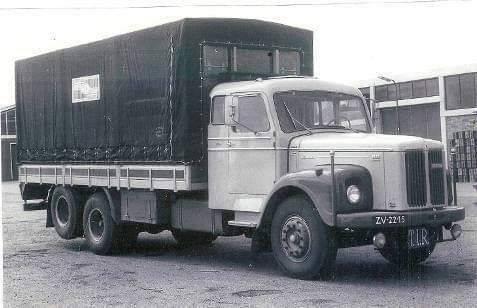 Chauffeur-Joop-Meijburg-2