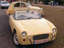 Citroen-Bijou-Cabriolet-1961-1