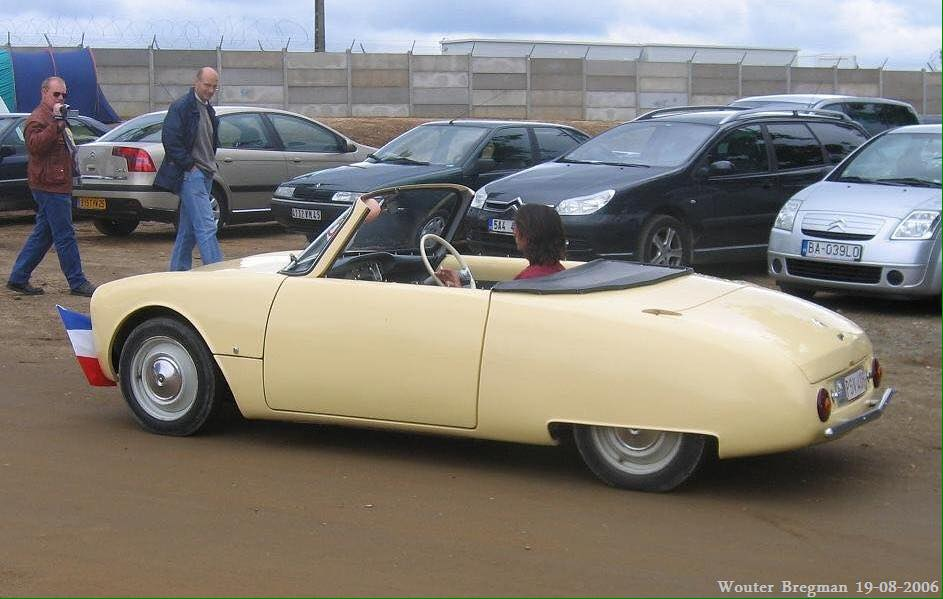 Citroen-Bijou-Cabriolet-1961-2