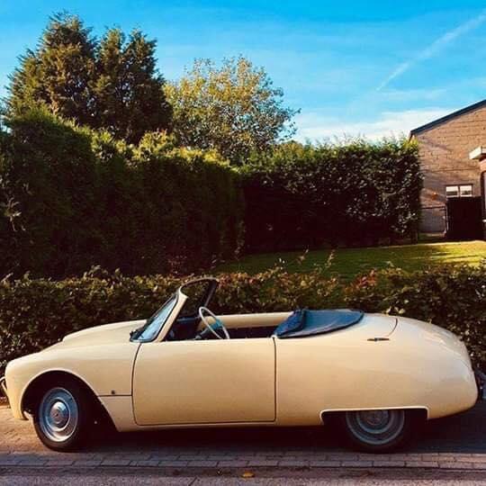 Citroen-Bijou-Cabriolet-1961-3