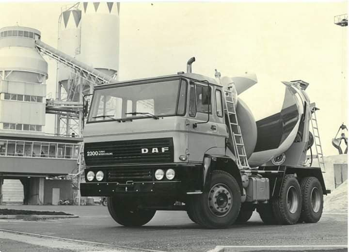 DAF-2300-nog-zonder-kleur