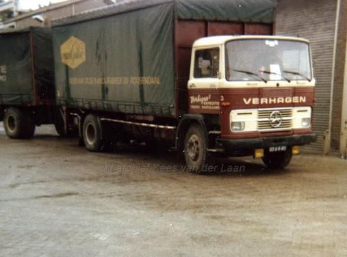 Jan-van-Pelt-archief-6
