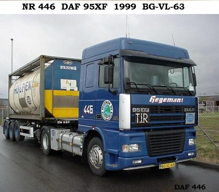 NR-446-DAF-95-XF-van-Ed-Langelaar-voor-United-Tank-Containers-4