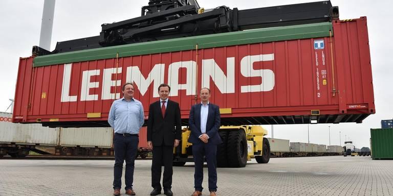 Railvervoer-overleg-met-de-baltische-staten