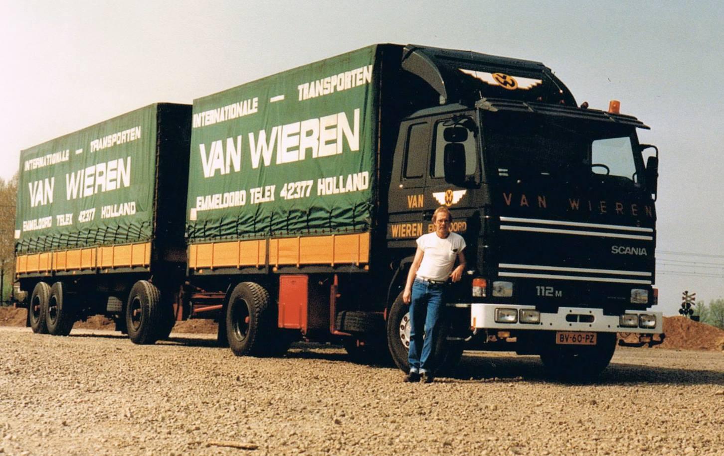 Scania--112--1987--