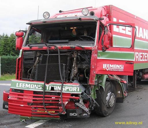 Scania-4-6-2009