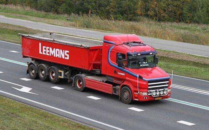 Scania-N-2