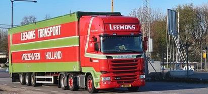 Scania-R410-