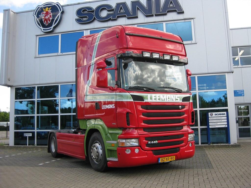 Scania-R440-4X2--MNA-euro6