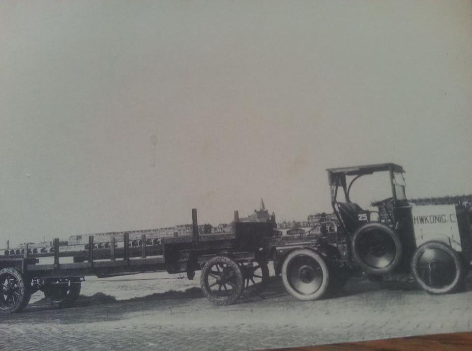 Ca-1930--Bert-Klanderman-archief-1