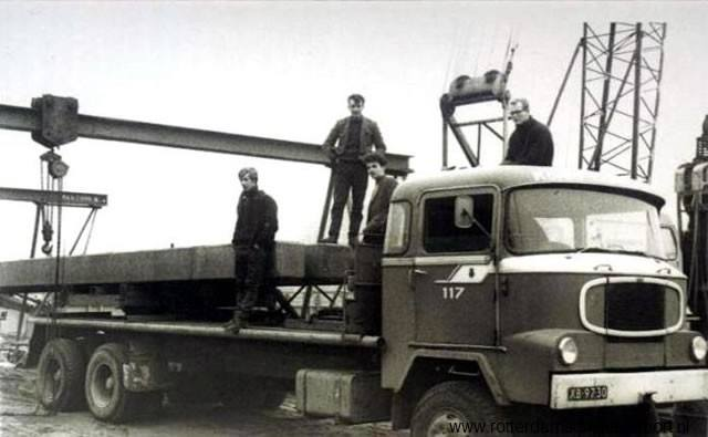 Ca-1930--Bert-Klanderman-archief-2