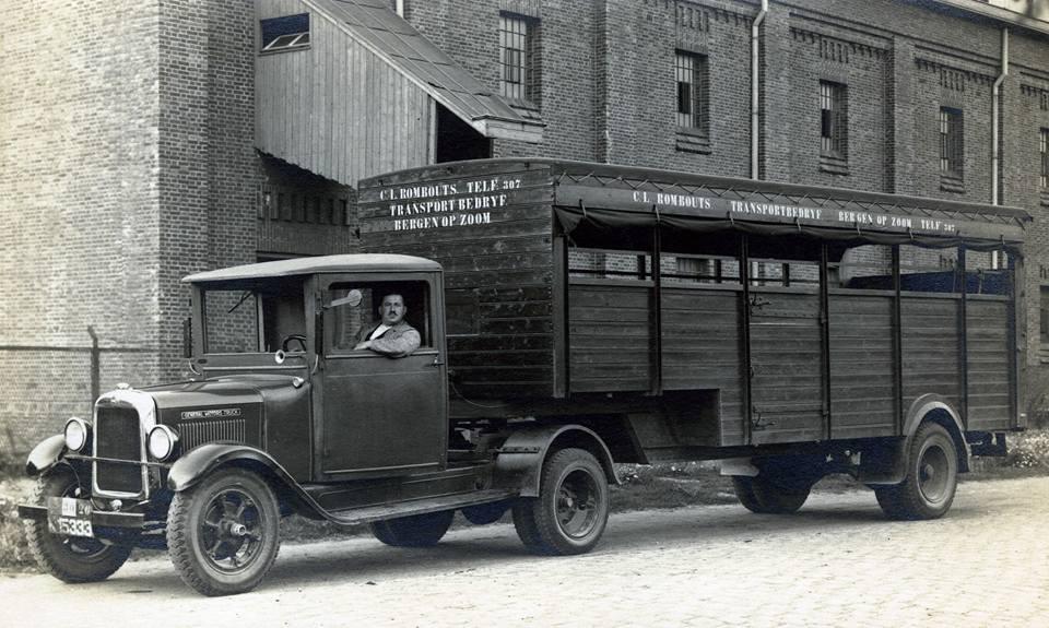 Ca-1930--Bert-Klanderman-archief-3