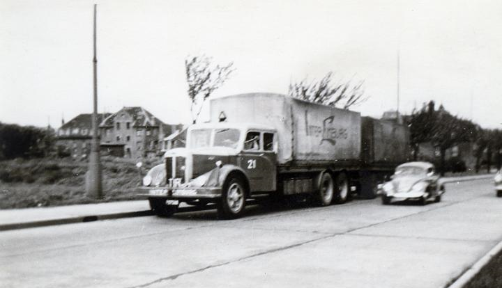 Mack-van--Faasen-Harrie-Schreurs-foto-archief-2