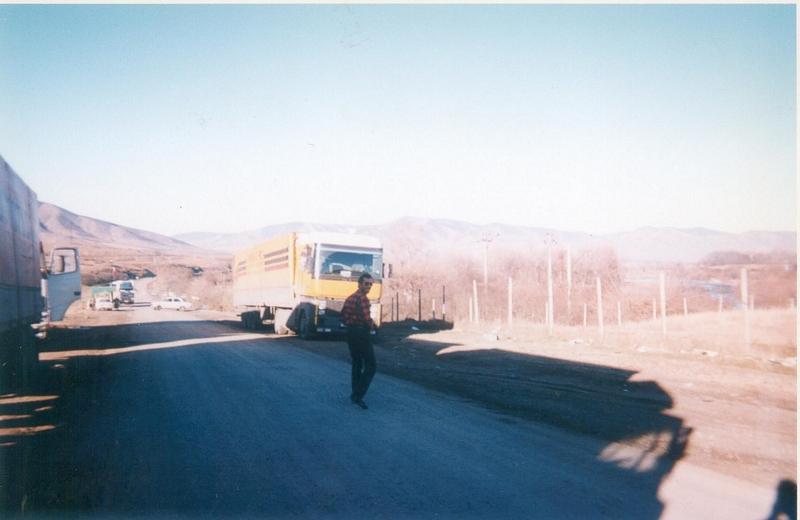 Renault-Gorgie--Armenie-frontere