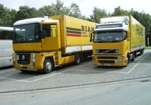 Renault-Volvo-le-couple-en-Allemagne-gr