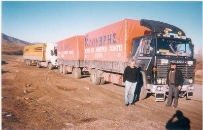 Scania-Volvo--Georgie-