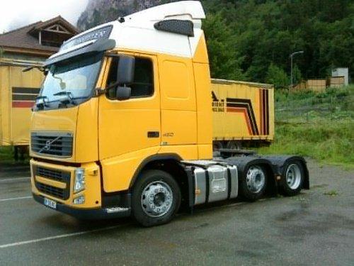 Volvo-6-X-2