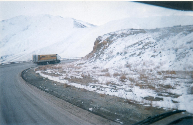 volvo-route-georgie