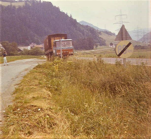 Cees-Naaktgeboren-foto-archief-9