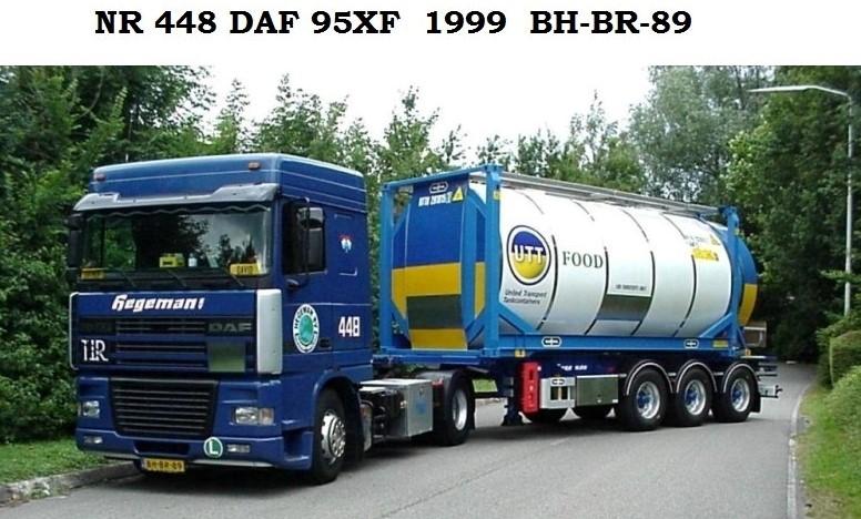 NR-448-DAF-95-XF-van-Roy-van-de-Zand-5