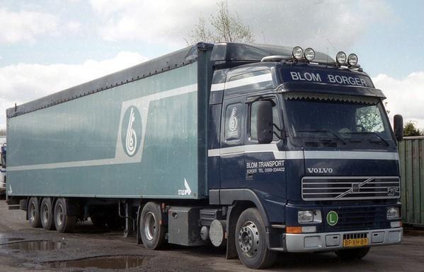 Volvo-BF-XH-89--2