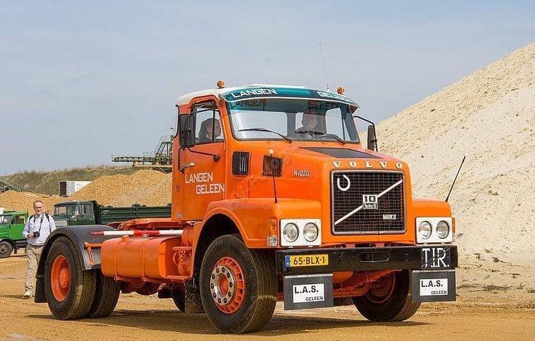 Volvo-N1020