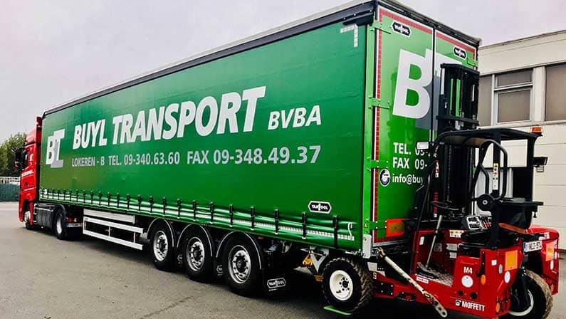 z-Buyl-transport-achtergrond
