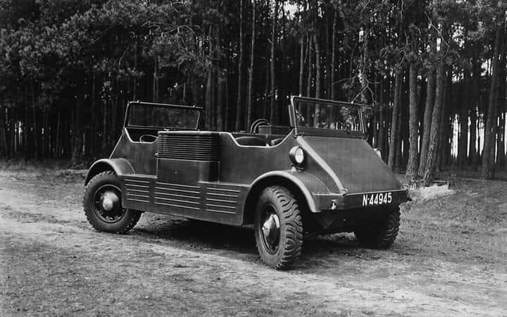DAF-139-dubbele-amfibische-auto