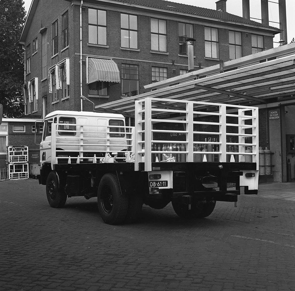 Gas-vervoer-1
