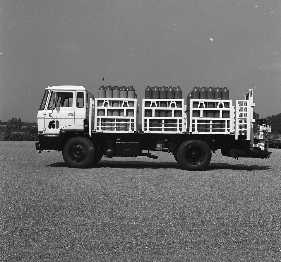 Gas-vervoer-2