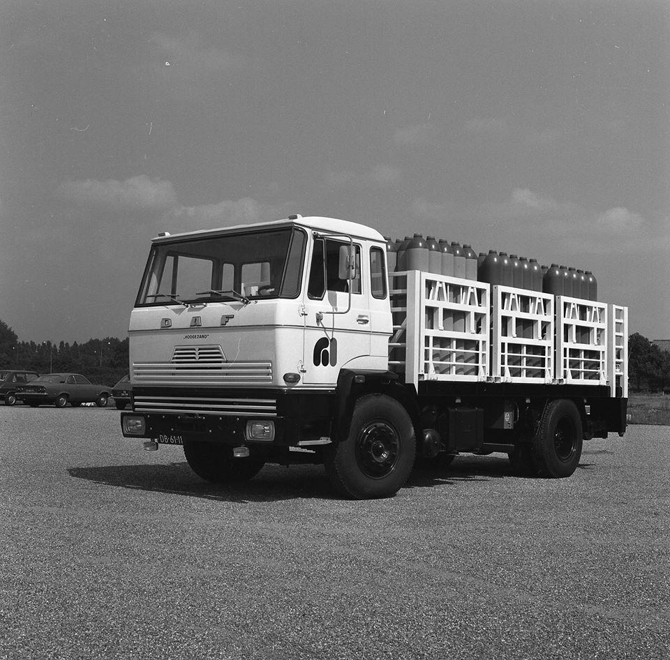 Gas-vervoer-3