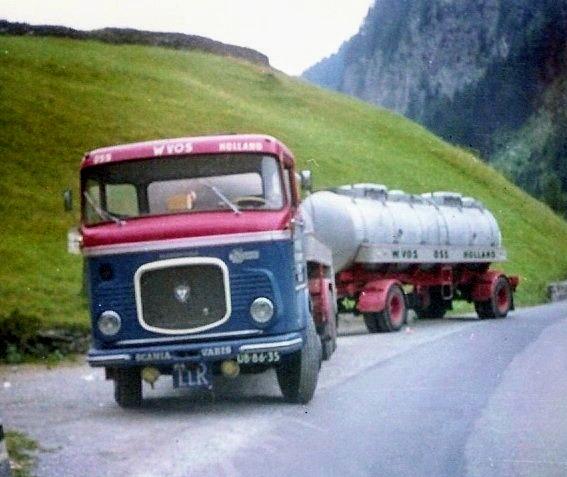 Scania-Vabis-LVS-75.