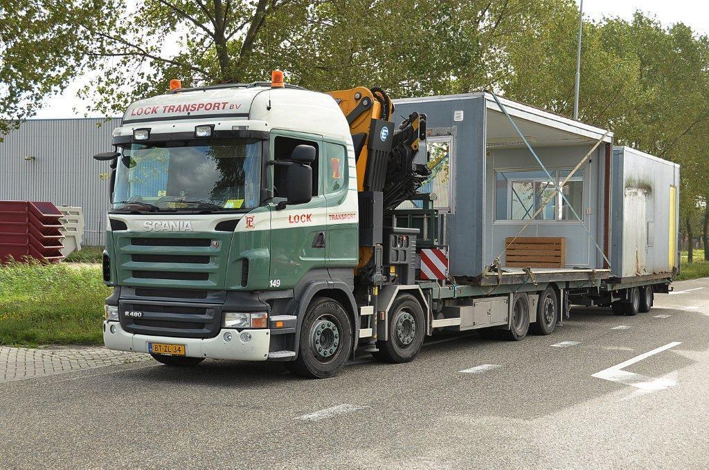 Scania-149-