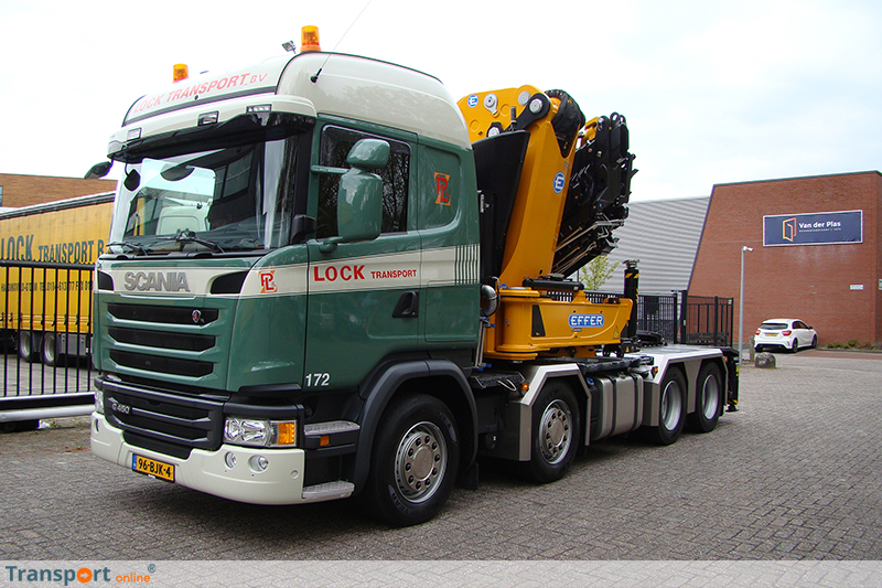 Scania-172