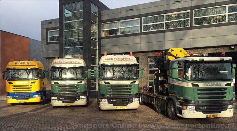 Scania-4-nieuwe-