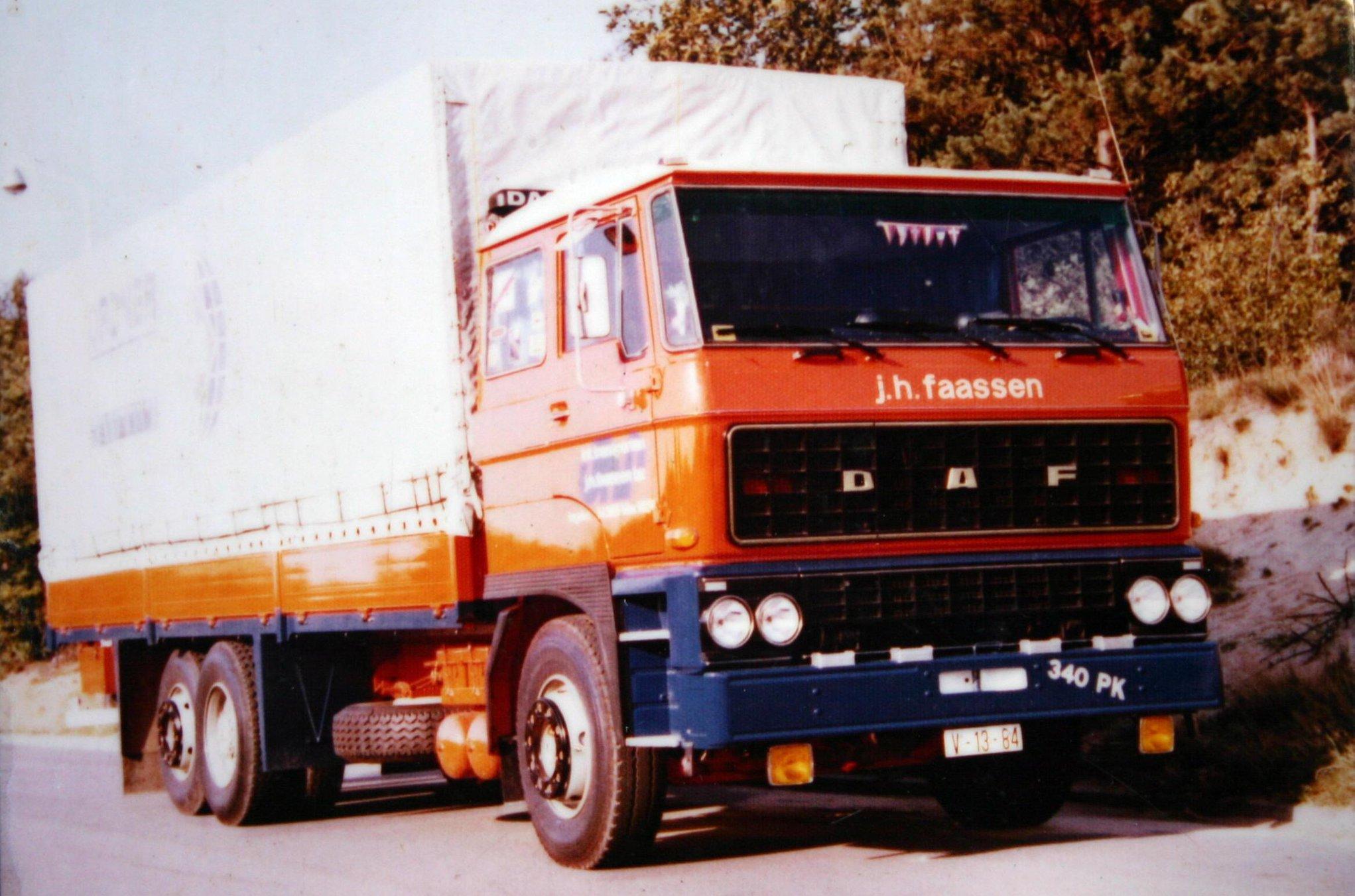 DAF-2800-Jan-Faassen-chauffeur--Math-Keijsers-archief