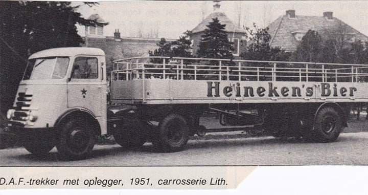 DAF-1951-