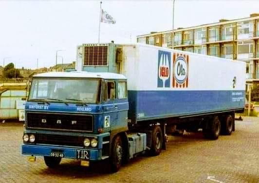 DAF-2800-in-Hogeveen