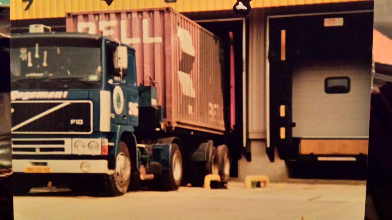 NR-246-1990-de-eerste-camion-BH-38-YZ--Danny-Sanders