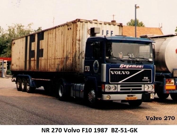 NR-270-Volvo