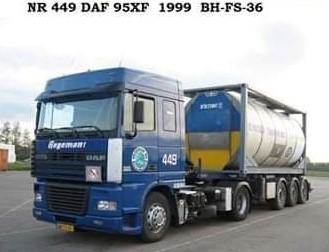 NR-449-DAF-95-XF-van-Aart-Snijders-4