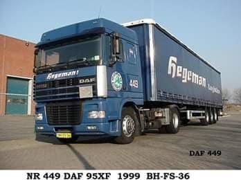 NR-449-DAF-95-XF-van-Aart-Snijders-5