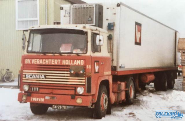 Scania-111-Harald-van-Loon-foto