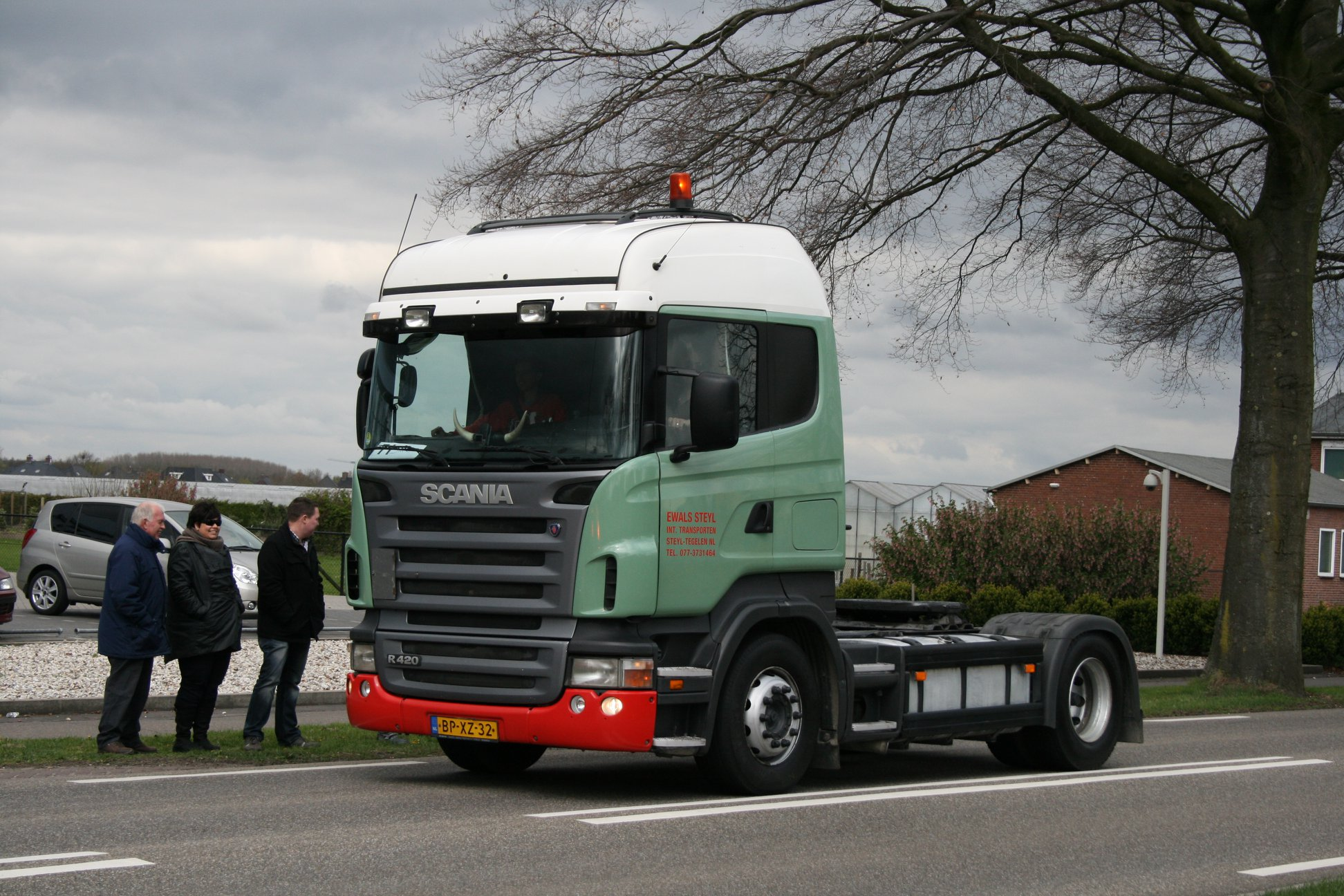 Scania-R420-Marc-Nissen-foto